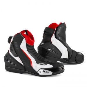 Buty SHIMA SX-6 White/Red