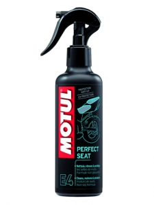 MOTUL Perfect Seat E4 250 ml