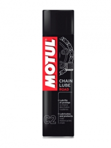 MOTUL Chain Lube Road C2