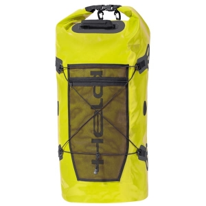 Torba podróżna HELD Roll-Bag Yellow Fluo 40L