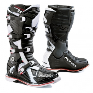 Buty FORMA DOMINATOR COMP 2.0 Black