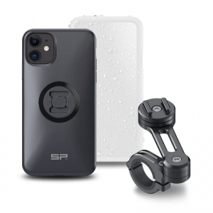 Zestaw SP CONNECT MOTO BUNDLE iPHONE 11 PRO/XS/X