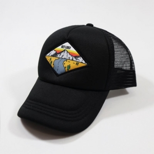 Czapka Trucker 79 Point Get Lost