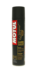 MOTUL Carbu Clean P1 400 ml
